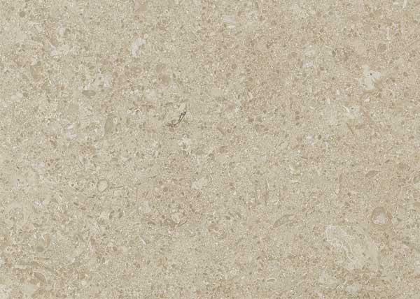 Grolla hard limestone