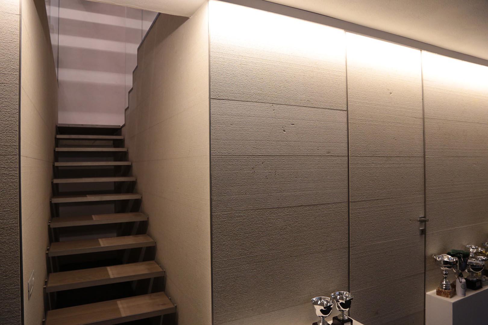Villa-Parma-rivestimento-pareti-interne-02