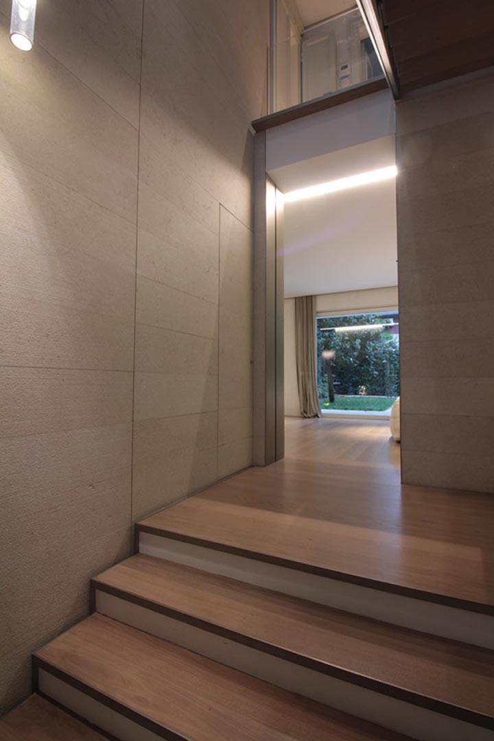 Villa-Parma-rivestimento-pareti-interne-04