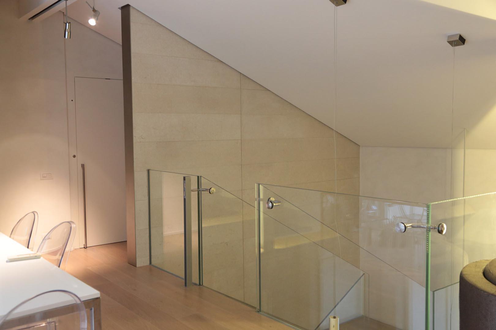 Villa-Parma-rivestimento-pareti-interne-05