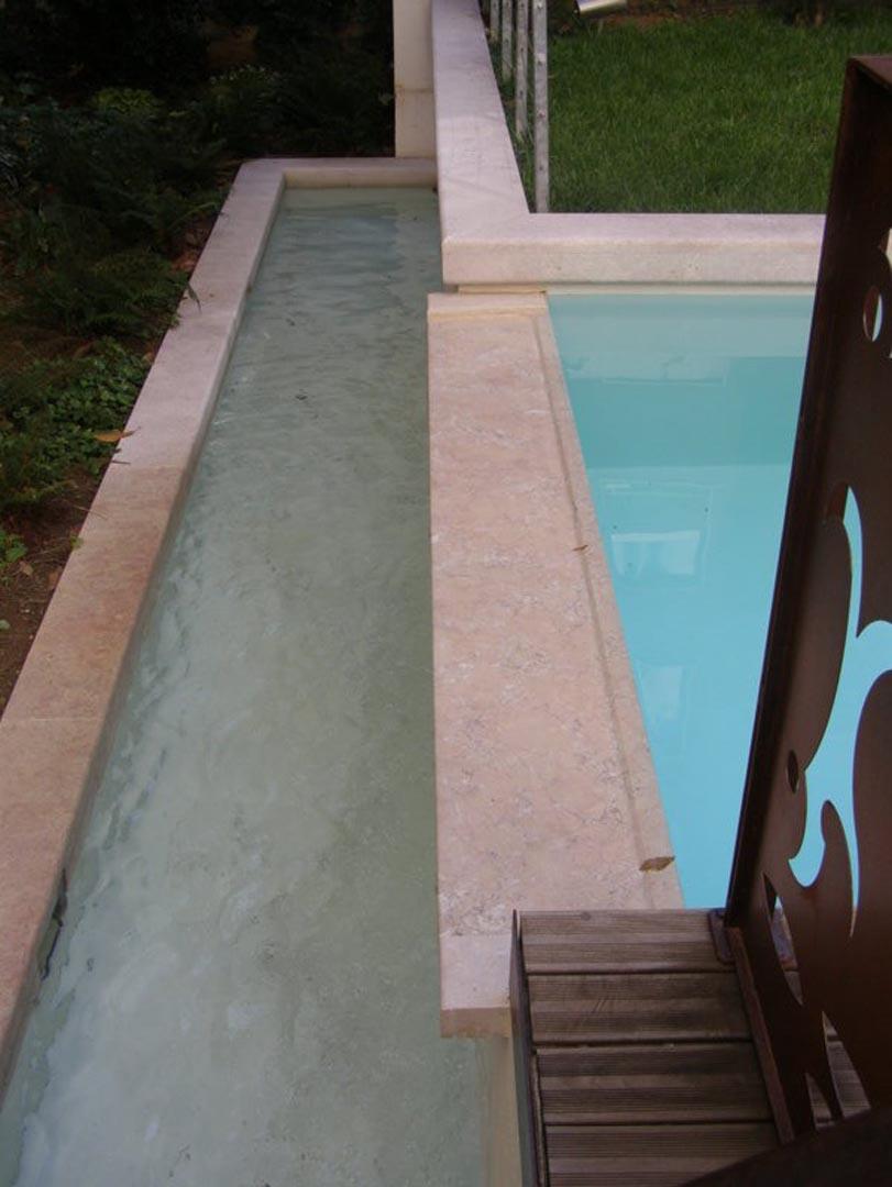 piscina-privata-italia-grolla-rosato-spazzolato-05