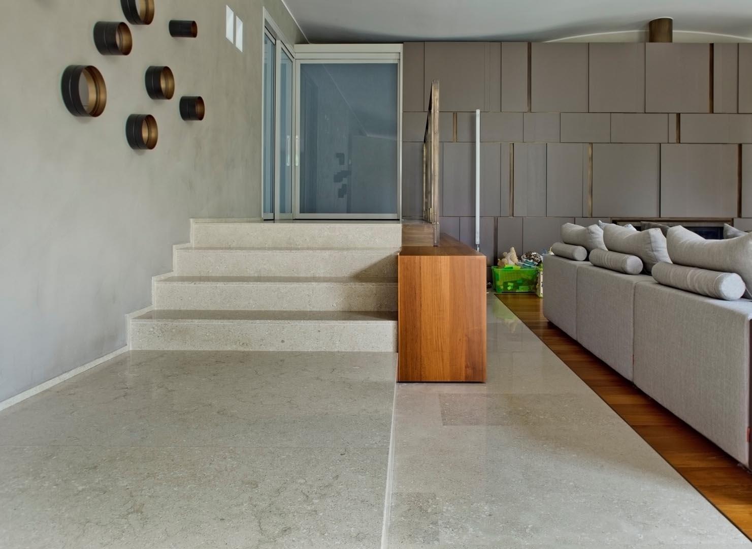 villa-privata-italiana-grolla-beige-levigato-11