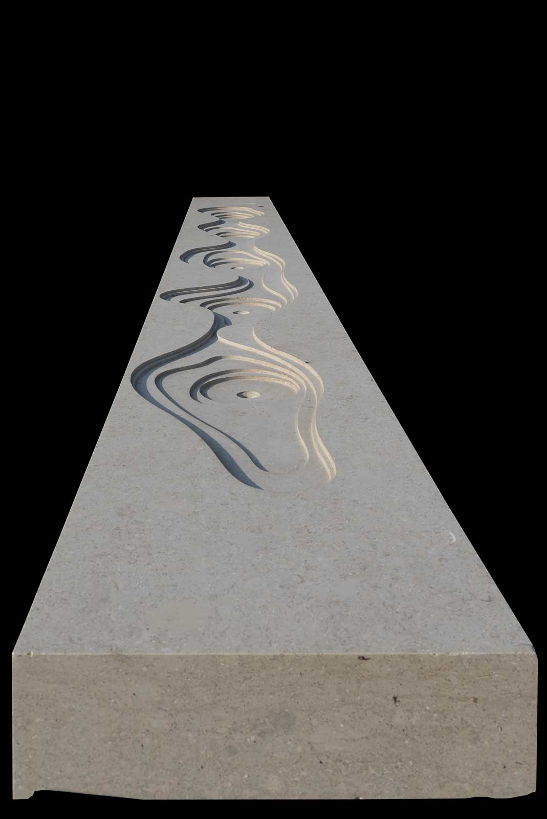 Faedo Marmi - Catalogo Cosmogonia
